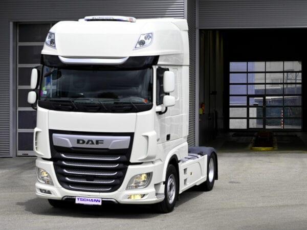 DAF XF 480 FT -